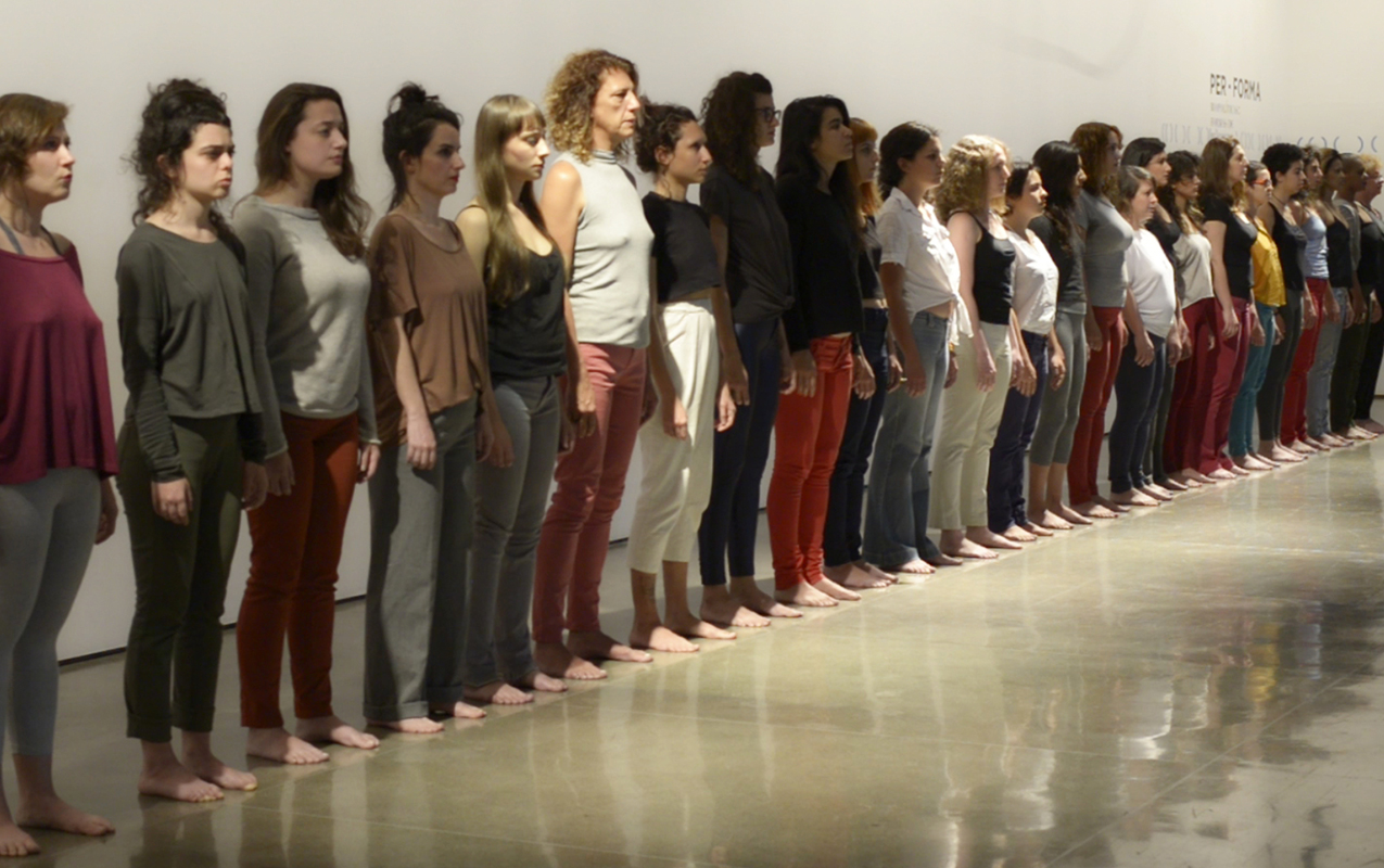 <p><em>Transbordação, </em>2010-2019</p>